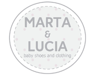 Marta & Lucía