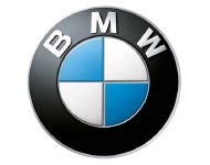 BMW Movilnorte