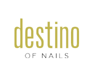 Destino of nails