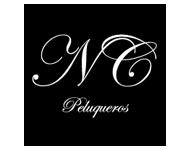 NC Peluqueros