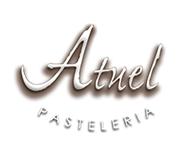 Pastelería Atuel