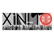 Xinito